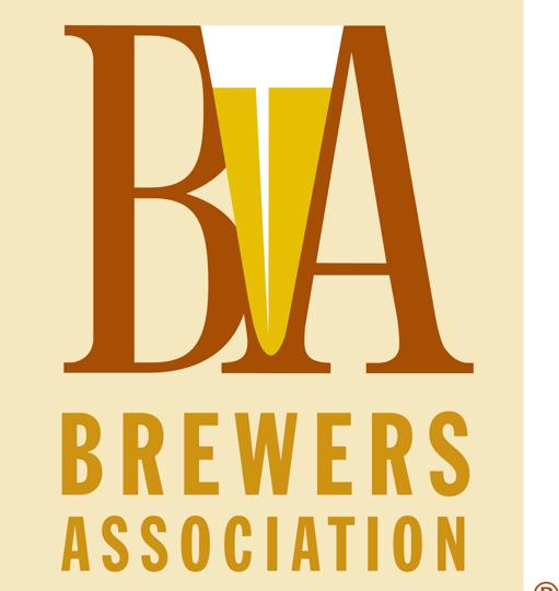 bewers association