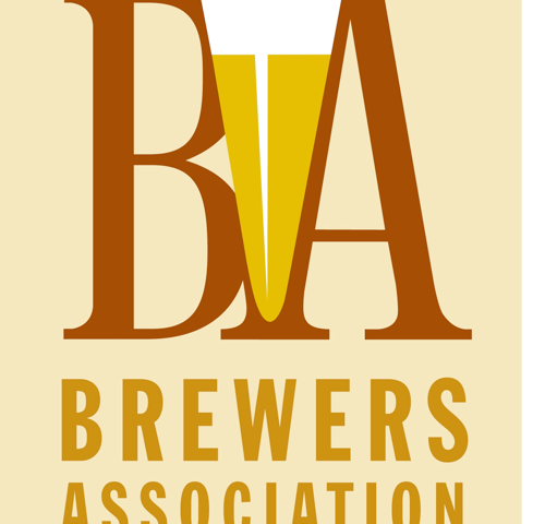 bewers association