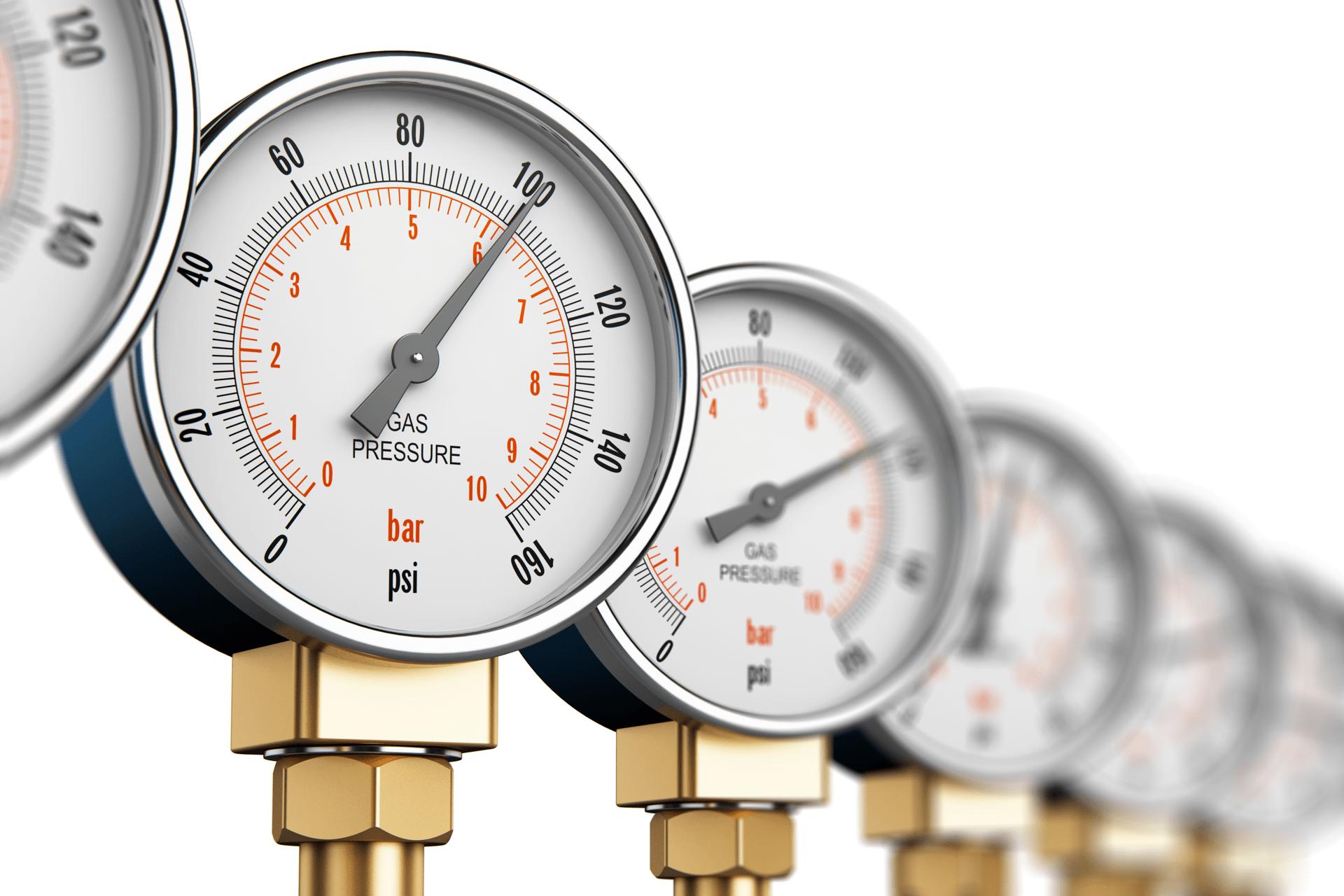 temperature measurement devices