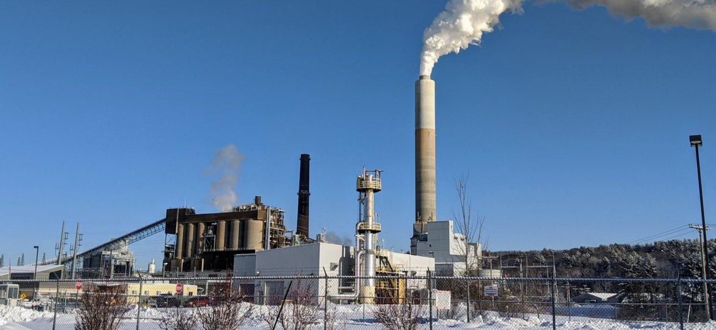 coalplantimage