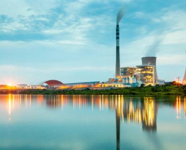 power-plant-shut,terstock-crop