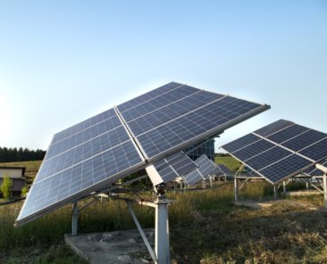 Increased Demand for Clean Energy will Prompt a Rise in Distributed Energy Resources (DERs) across North America